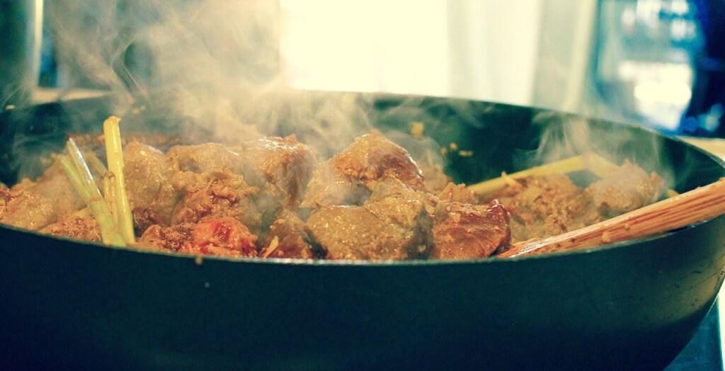 Beef_Stew_Stir_fry