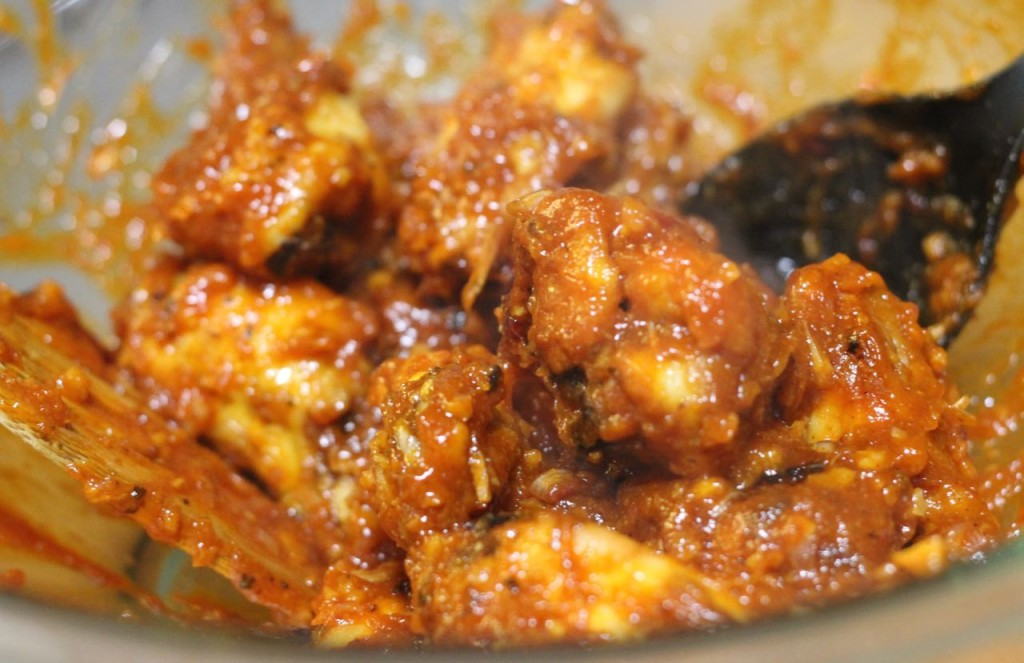 Spicy_chicken_wings