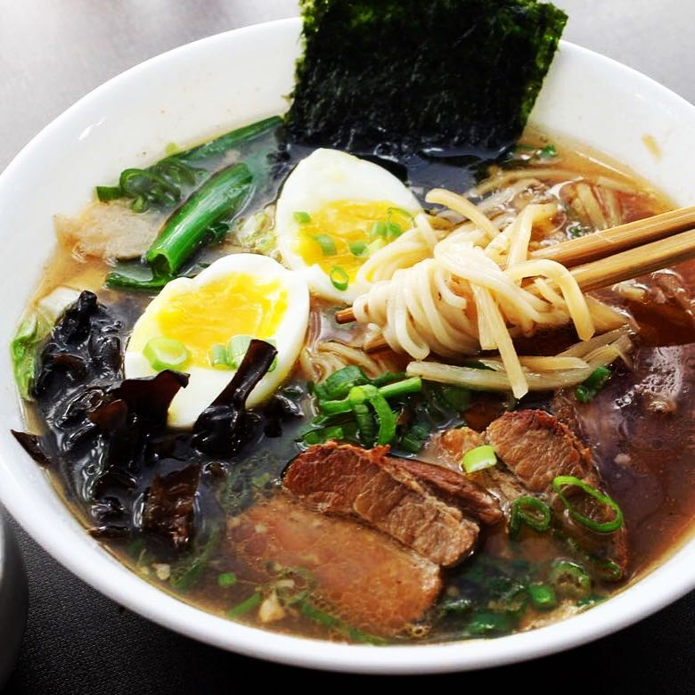 Japanese miso ramen recipe annies vietnamese food blog recipes japanese miso ramen recipe annies vietnamese food blog recipes made simple forumfinder Image collections