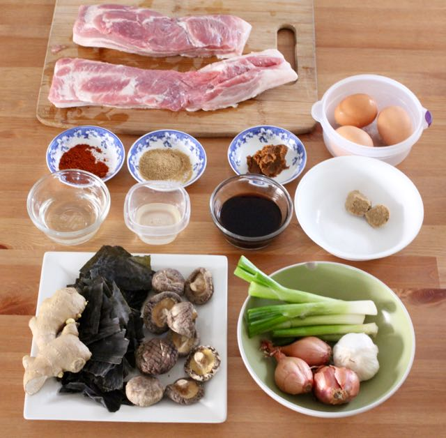 ramen_ingredients